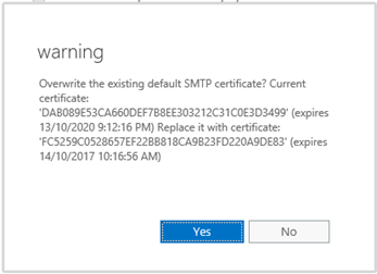 exchange-2016-assign-ssl-certificate-04