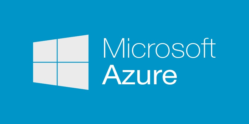 Can I place my Exchange hybrid management server in Azure and use