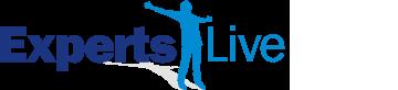 ExpertsLive logo