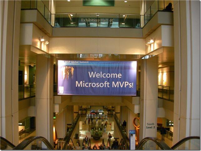 microsoft_mvp_summit_2008b