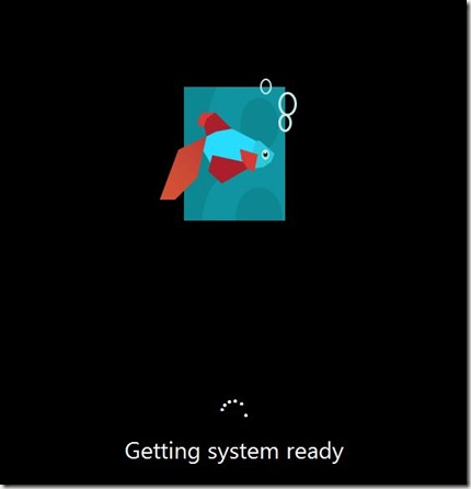 Win8CP_0b_getting system ready