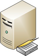 domain controllers standard enterprise or datacenter