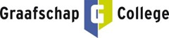 Logo Graafschap College