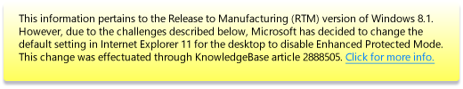 Message KnowledgeBase Article 2888505