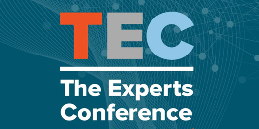 The Expert Conference 2021