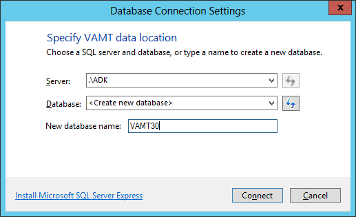 New features in Active Directory Domain Services in Windows