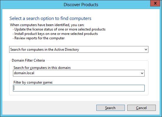 Скачать активатор Windows 10 PRO HOME