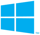Windows8LogoOnly