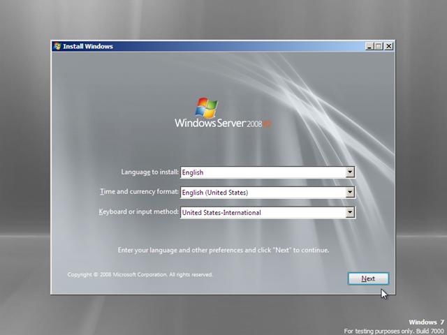 windows server 2008 r2 enterprise 64 bit download iso