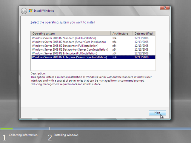 Windows Server 2008 R2 32 Bit Iso Download
