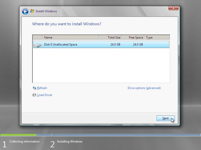 télécharger image iso windows server 2008 r2 32 bits