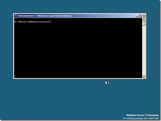 How to find sql server product key.