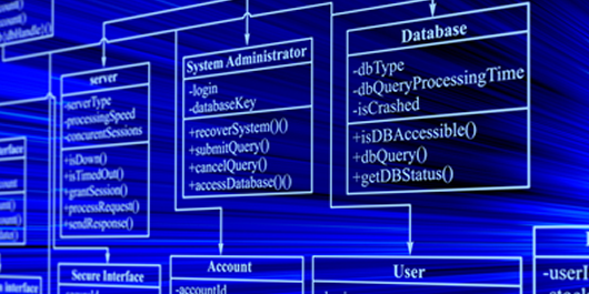Active Directory's ESE database code now available on GitHub