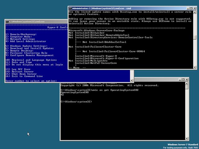 hyper v windows server 2008 r2 télécharger