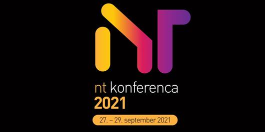 NT Konferenca 2021