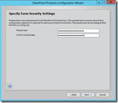 SP2013_install_3