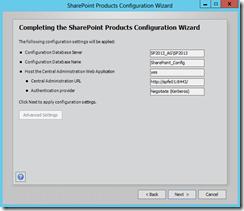 SP2013_install_5