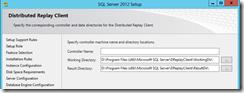 SQl2012_setup_11