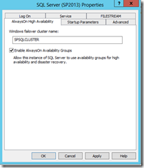 SQl2012_setup_13