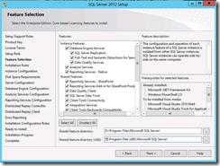 SQl2012_setup_1
