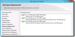 SQl2012_setup_3