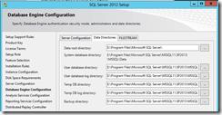 SQl2012_setup_5
