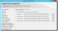 SQl2012_setup_8