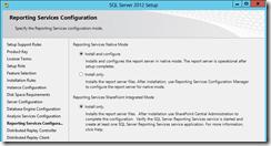 SQl2012_setup_9