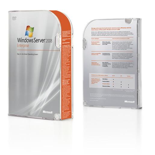 windows server 2008 r2 enterprise 180 day trial product key