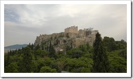 The Akropolis (click for larger photo)