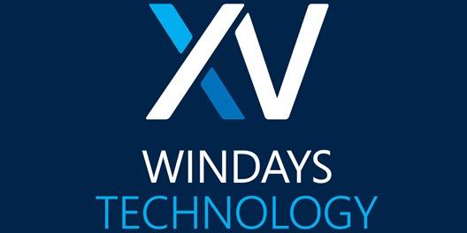 Windays 15 Technology