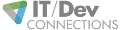 ITnDevConnections_logo