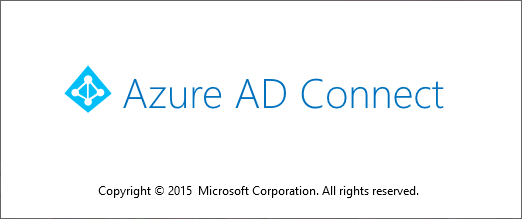 download azure ad connect latest version