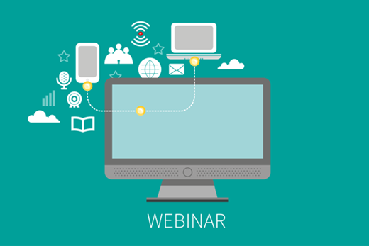 Webinar on Enterprise Mobility Suite