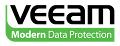 VEEAM Modern Data Protection
