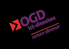 OGD - Samen Slimmer