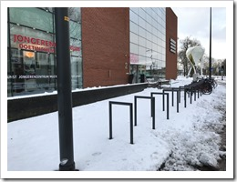 Snowy Doetinchem (click for larger photo)