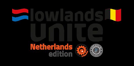 LowLands Unite! Netherlands Edition