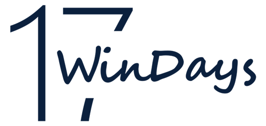 WinDays 17 Logo
