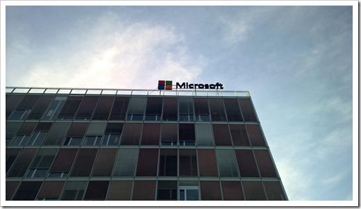 microsoft hrvatska