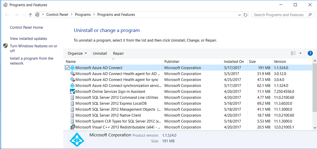 Azure AD Connect: objectGUID vs  mS-DS-ConsistencyGuid, Part 2 - The