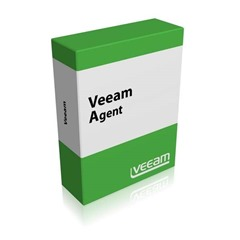 Box Veeam Agent