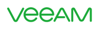 Veeam_logo_2017_green-500