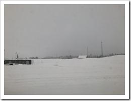 Oslo Gardermoen airport (click for larger photo)
