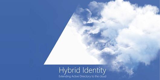 Hybrid Identity