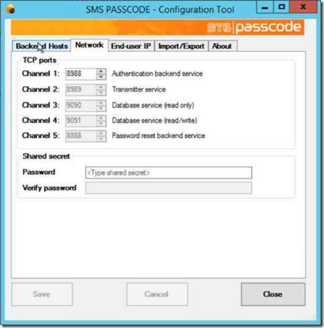 Network tab (click for original screenshot)