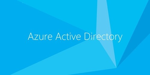 What's New in Azure Active Directory for August 2019 - The