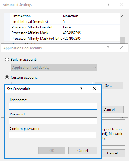 HOWTO: Install Azure Multi-Factor Authentication (MFA) Server 8 0