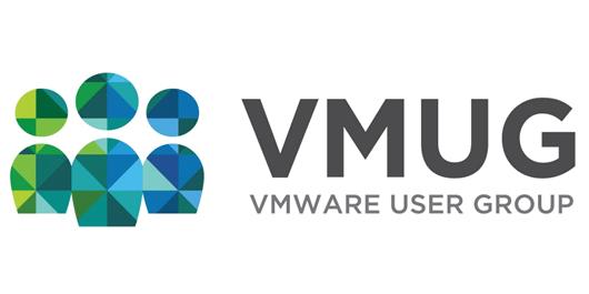 VMUG - VMware User Group