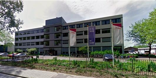 OGD Delft